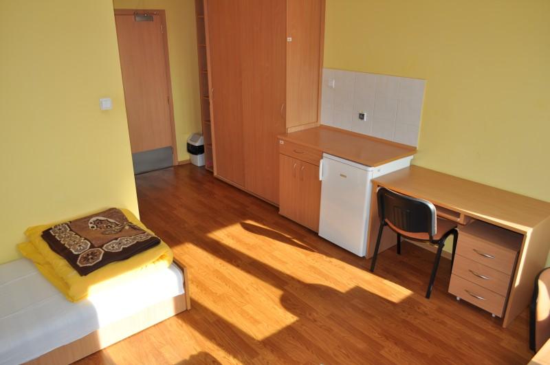 szukasz noclegu w gda sku sprawd nasz lekk ofert. Black Bedroom Furniture Sets. Home Design Ideas